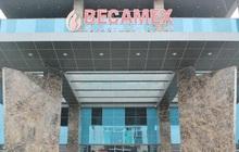 Becamex rót 30% vốn đầu tư dự án Becamex VSIP Bình Thuận