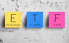 Cơ cấu ETFs quý 1: Để ngỏ khả năng loại ROS khỏi danh mục FTSE Vietnam ETF