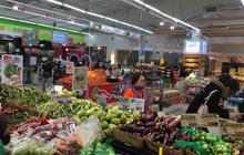 EVFTA - Hành trình kết tinh thập kỷ nỗ lực không ngừng nghỉ