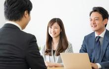 Từ chuyện kinh nghiệm chuyên ngành con số 0 nhưng vẫn được nhận cho đến văn hoá tuyển dụng độc đáo của các doanh nghiệp Nhật Bản