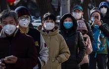 """Cập nhật Covid-19 ngày 17/2: Hồ Bắc ghi nhận thêm gần 2.000 ca nhiễm bệnh, Anh """"bỏ quên"""" công dân trên du thuyền tại Nhật Bản"""