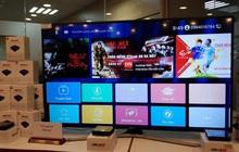 """Giải pháp bảo vệ bản quyền nội dung số """"Make in Vietnam"""" lần đầu tiên đạt chứng nhận quốc tế"""
