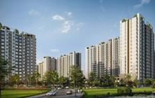 """""""Săn"""" căn hộ dưới 2 tỉ đồng tại Tp.HCM"""