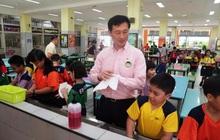 Singapore không có kế hoạch đóng cửa trường học mặc virus corona hoành hành: Bộ trưởng tiết lộ lý do