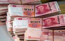 Trung Quốc hạ lãi suất cho vay trung hạn để hỗ trợ nền kinh tế do ảnh hưởng của Covid-19