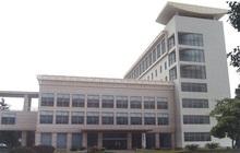 Viện virus Vũ Hán bác tin học viên là bệnh nhân đầu tiên nhiễm Covid-19