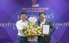 Nhận định thị trường OTC bùng nổ sau 5 năm, Tập đoàn Quản lý tài sản Trí Việt (Tcorp-TVC) sẽ dồn sức cho vay Repo OTC và chuyển sàn HSX