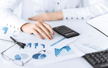 Petrosetco (PSD) bị truy thu và phạt hơn 1,7 tỷ đồng tiền thuế