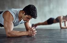 Quyết tâm tập thể dục liên tục trong 30 ngày, tôi học được một điều cực quan trọng: Có lẽ bạn sẽ nhận ra chính mình trong đó!