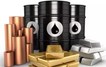 Thị trường ngày 18/2: Giá dầu tăng, đồng và sắt cao nhất 3 tuần trong khi vàng giảm