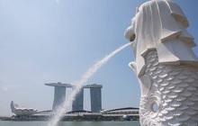 Singapore chuẩn bị 4 tỷ USD để giúp nền kinh tế vượt khó thời hậu corona