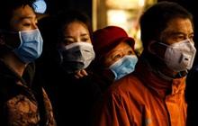 Hoạt động sản xuất ở Trung Quốc đình trệ, virus corona có thể ảnh hưởng đến 5 triệu công ty trên toàn thế giới