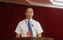Reuters: Giám đốc bệnh viện ở Vũ Hán qua đời vì nhiễm Covid-19