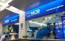Con trai chủ tịch ngân hàng NCB đăng ký mua 8,2 triệu cổ phiếu