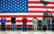 Bầu cử Tổng thống Mỹ 2020 diễn ra gay cấn và phức tạp thế nào?