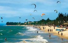 Chìa khóa để du lịch Bình Thuận bứt phá sau 'giấc ngủ' hàng thập niên