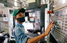 Báo Nhật: Phụ thuộc vào Trung Quốc, doanh nghiệp Việt khốn khổ vì coronavirus