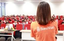 Chủ quản của website tuyển dụng Vieclam24h, TimViecNhanh, Mywork vừa nhận 34 triệu đô từ quỹ đầu tư Singapore
