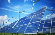 WB: Chuyển đổi đấu thầu các dự án điện mặt trời có thể đem lại bước ngoặt cho Việt Nam
