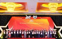 Tập đoàn DIC đạt top 20 doanh nghiệp Bất động sản lớn nhất Việt Nam