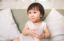 """Chọn sữa dưỡng chất tốt từ Nhật Bản: """"nhiệm vụ"""" có… khả thi?"""