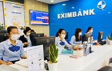 Cùng Eximbank hướng đến một xã hội không dùng tiền mặt