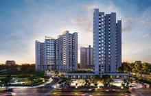 An Gia ra mắt dự án Westgate ngay trung tâm hành chính Tây Sài Gòn