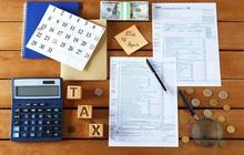 Thời hạn nộp các loại tờ khai cơ bản doanh nghiệp cần chú ý