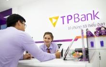 eBank X – Át chủ bài mới của TPBank