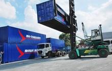 Dấu ấn ITL trong bức tranh sáng của ngành Logistics Việt Nam 2019