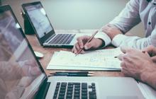 Xu hướng Insurtech: Trao quyền cho khách hàng