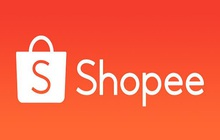 Shopee kết thúc năm 2019 với nhiều cột mốc nổi bật