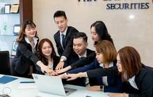 Chứng khoán Bản Việt tự tin tăng trưởng lợi nhuận 2020 với kết quả kinh doanh 2019