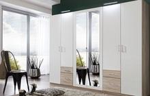 DAG đã sản xuất thành công Tấm nội thất PVC 2 lớp