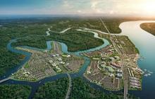 Bất động sản sinh thái Đồng Nai thu hút nhà đầu tư phía Bắc