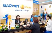 Vay mua ôtô tại BAOVIET Bank phê duyệt trong 12 giờ làm việc