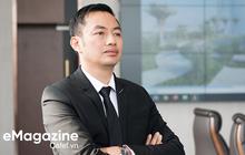 """""""Cha đẻ"""" siêu ứng dụng Sunshine App – ĐỖ ANH TUẤN: """"Làm chủ công nghệ, chúng tôi đưa bất động sản Việt chạm đến khát vọng lớn"""""""