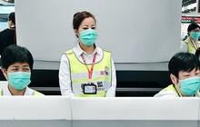 Ba tỷ chuyến đi trong dịp Tết Nguyên Đán: Trung Quốc trước nguy cơ lan truyền virus gây bệnh phổi bí ẩn