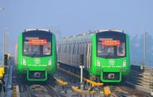 Đường sắt Cát Linh – Hà Đông bao giờ vận hành thương mại?