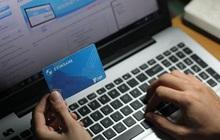 Cận Tết, coi chừng mất tiền trong tài khoản