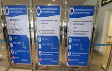 Trung Quốc đã có 17 người tử vong vì nhiễm dịch bệnh hô hấp cấp, WHO cảnh báo đã có thể lây từ người sang người