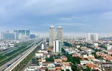 Bất động sản du lịch, nhà ở giá rẻ: Nhiều cơ hội phát triển mạnh mẽ