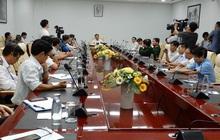 Có 218 người đến từ Vũ Hán mới nhập cảnh và đang lưu trú ở Đà Nẵng