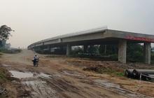 """Chuyện """"có thật"""" trên công trường cao tốc Trung Lương- Mỹ Thuận"""