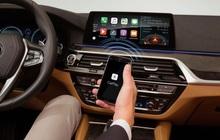Đánh giá hàng loạt công nghệ mới trên ô tô đời 2020: Biết ngay để xem có đáng chi thêm tiền mua option hay không