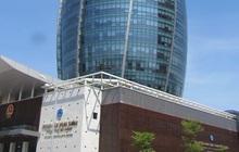 Bộ KH-ĐT nêu lý do đề xuất bỏ Hội đồng nhân dân cấp quận, phường ở Đà Nẵng
