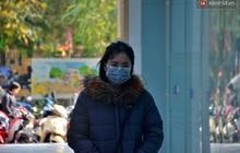 Doanh nghiệp ứng phó virus Corona: Nhân viên được miễn chấm công, phát khẩu trang, cho nghỉ khi có biểu hiện ốm sốt
