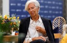 Tân chủ tịch ECB: 'Không dùng điện thoại, không tuồn thông tin ra ngoài'