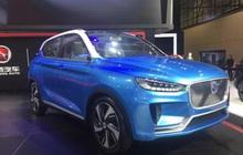Xe Ấn Độ áp đảo về giá, xe Trung Quốc 'hết cửa' ở Việt Nam?