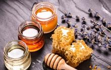 """Giảm bệnh tim lẫn cholesterol xấu chỉ bằng cách dùng một thìa """"chất ngọt tự nhiên"""" này mỗi ngày, tác dụng tốt còn hơn mong đợi"""